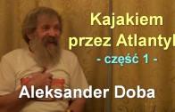 Aleksander_Doba_1
