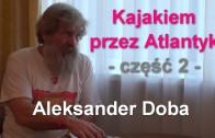 Aleksander_Doba_2