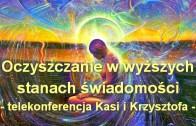 Kasia_i_Krzysztof