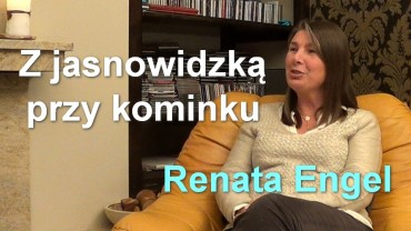 Renata_Engel