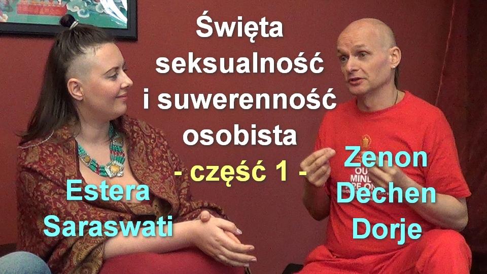 Estera1