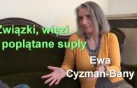 Ewa_Cyzman-Bany