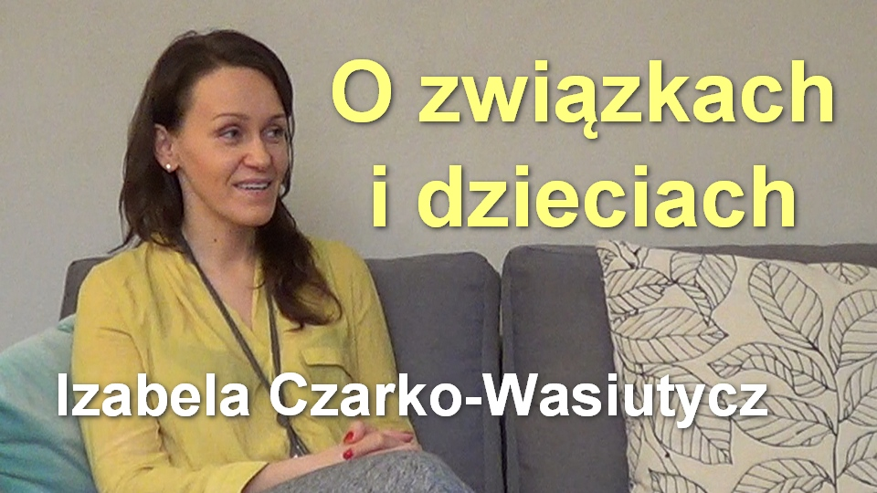 Izabela_zwiazki