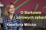 Kasia Milicka