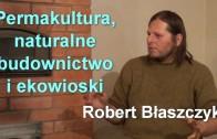 Robert_Blaszczyk