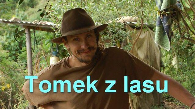 Tomek_Zaremba