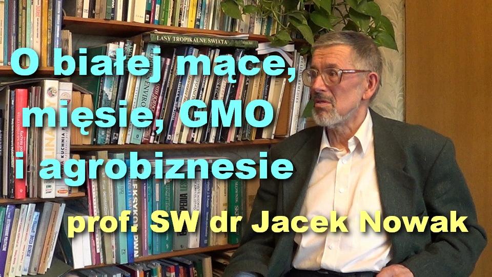 Jacek_Nowak
