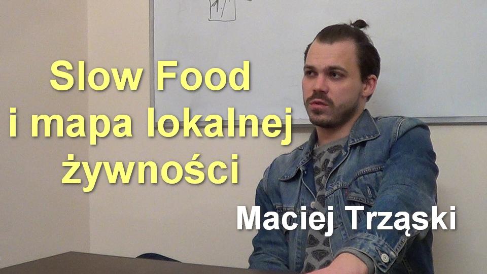 Maciej_Trzaski