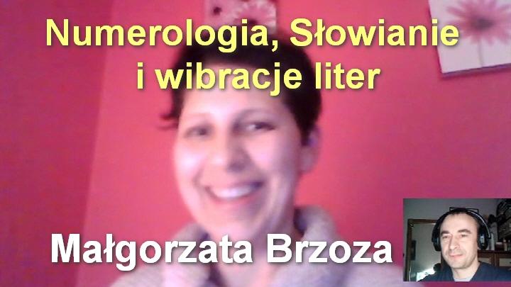 Malgorzata_Brzoza