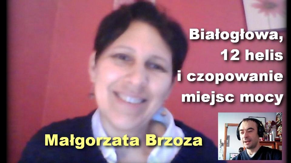 Malgorzata_Brzoza3