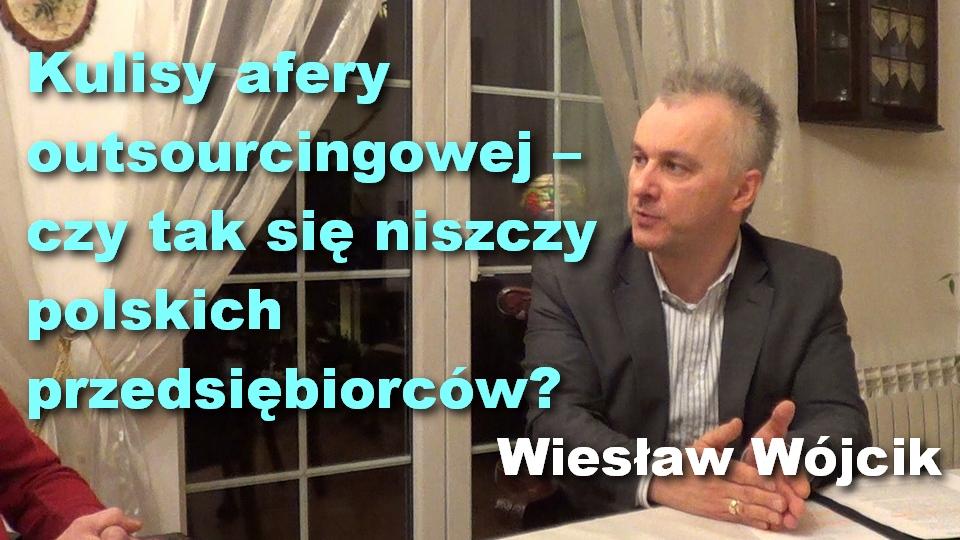 Wieslaw_Wojcik2