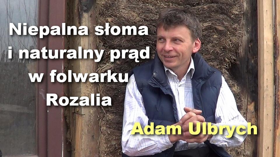 Adam_Ulbrych