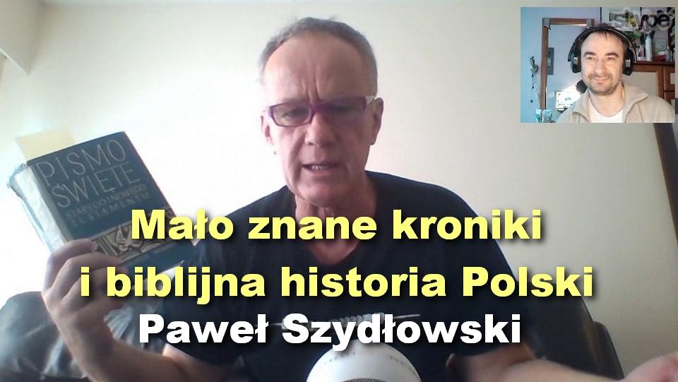 Pawel_Szydlowski