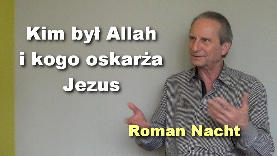 Roman_Nacht2