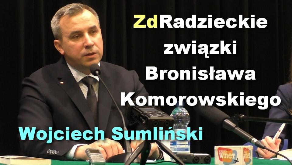 Wojciech_Sumlinski
