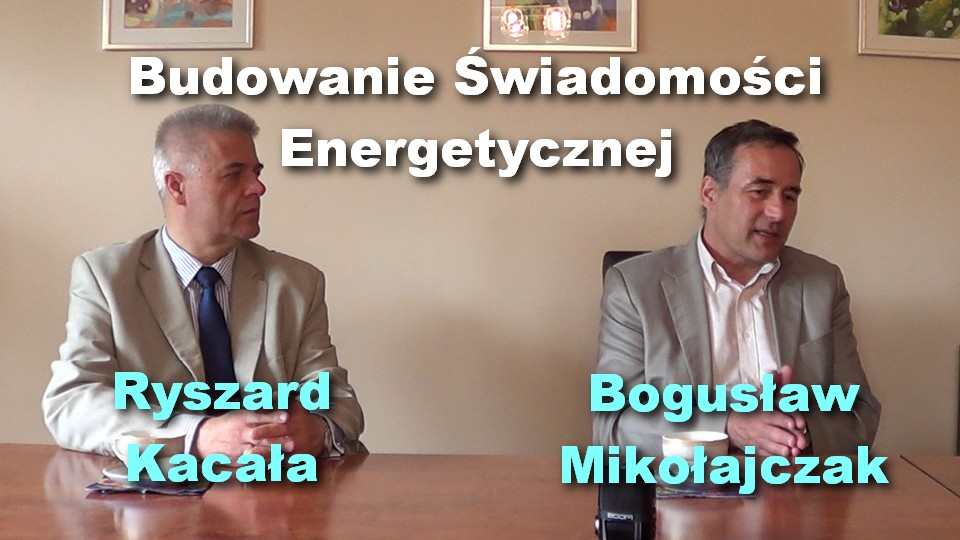 Budowanie_Swiadomosci_Energetycznej