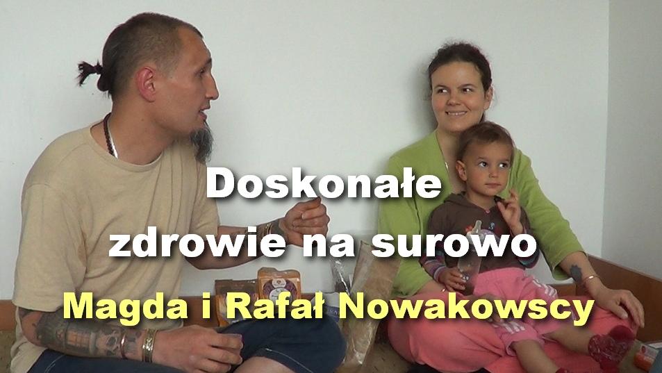 Surojady_Nowakowscy