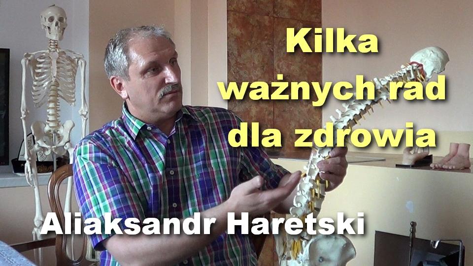 Aliaksandr Haretski2