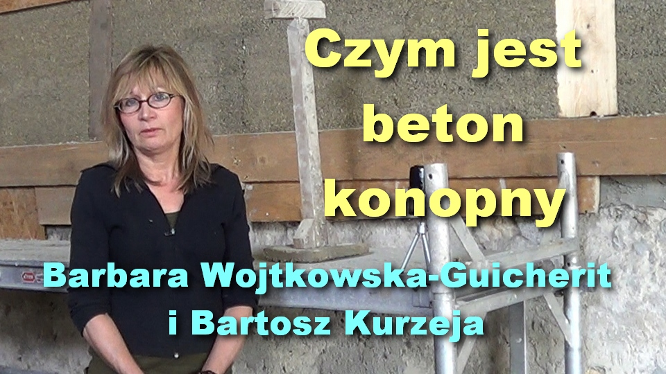 Beton_konopny