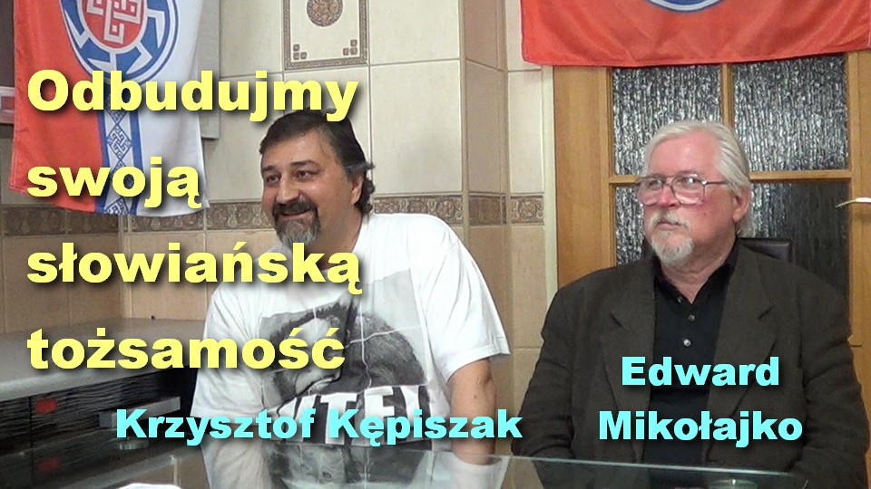 Krzysztof_Kepiszak