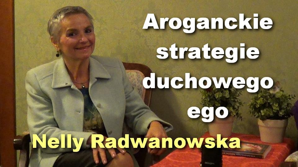 Nelly Radwanowska 2