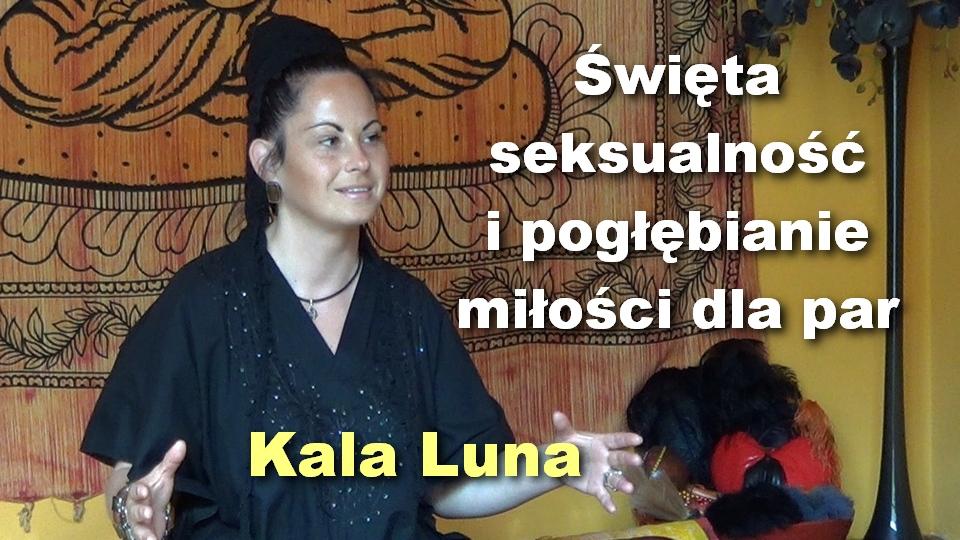 Kala Luna