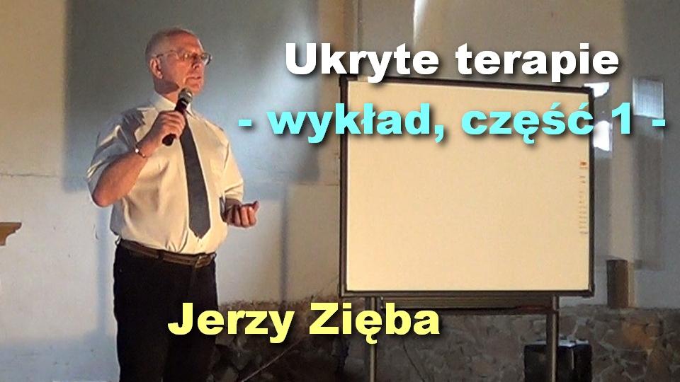 Jerzy Zieba 1