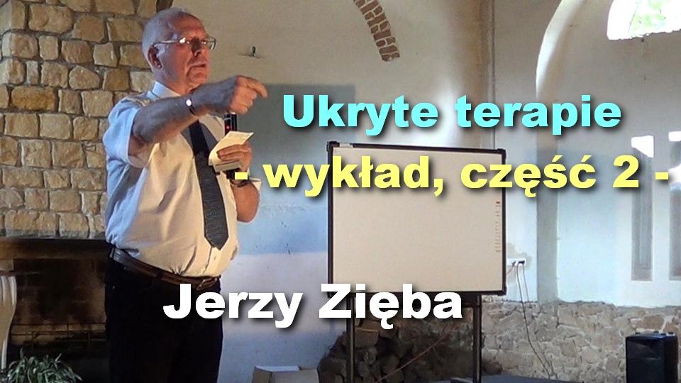 Jerzy Zieba 2