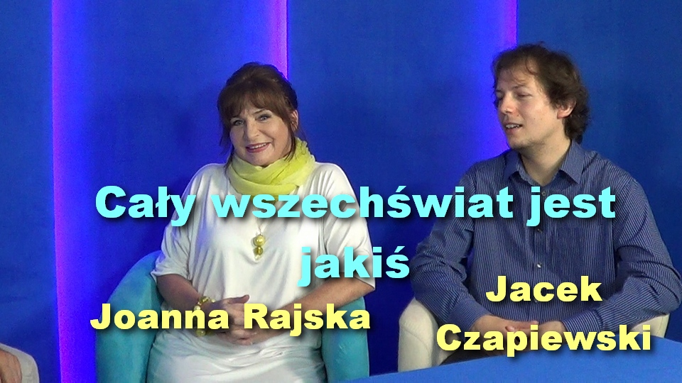 Rajska Czapiewski