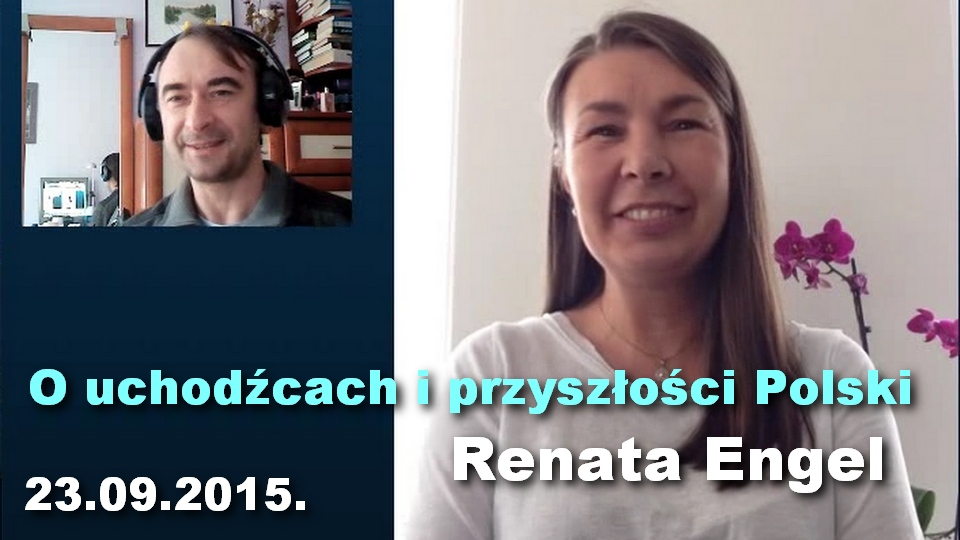 Renata-Engel-23092015