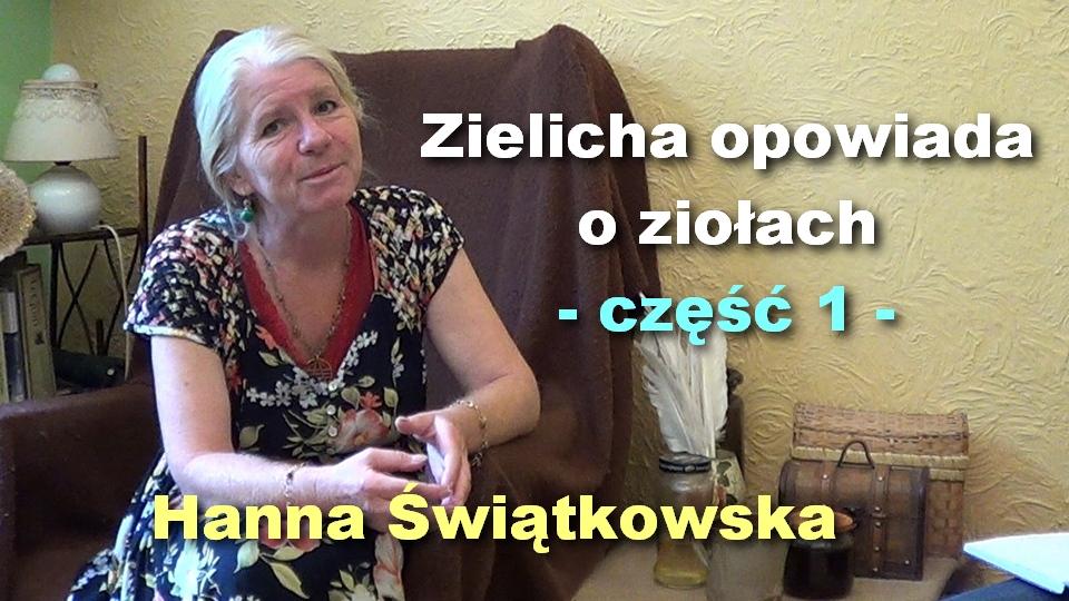 Zielicha 1