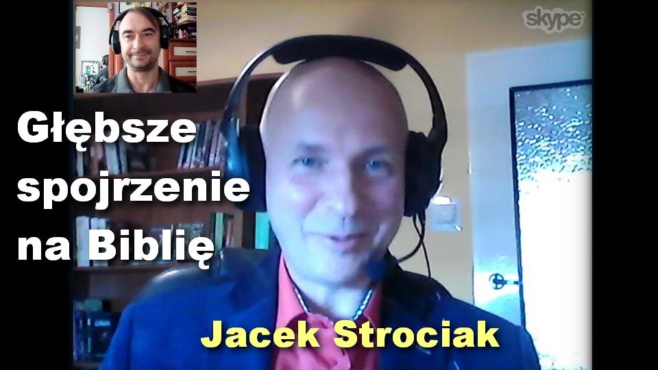 Jacek Strociak