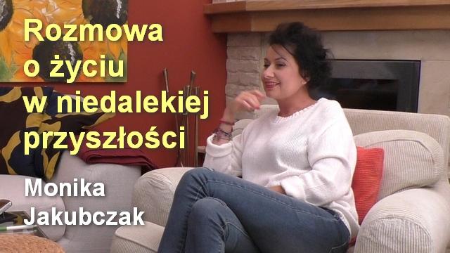 Monika Jakubczak 3