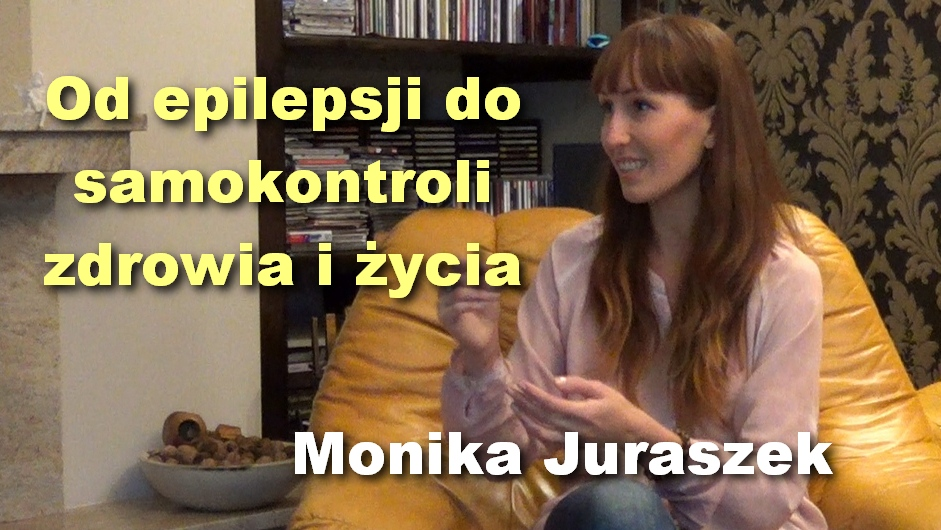 Monika Juraszek