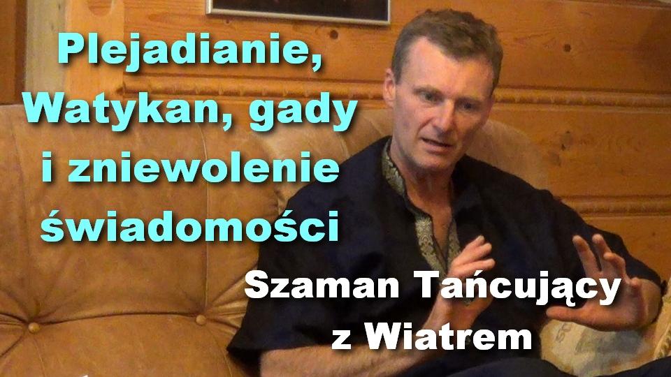 Szaman3