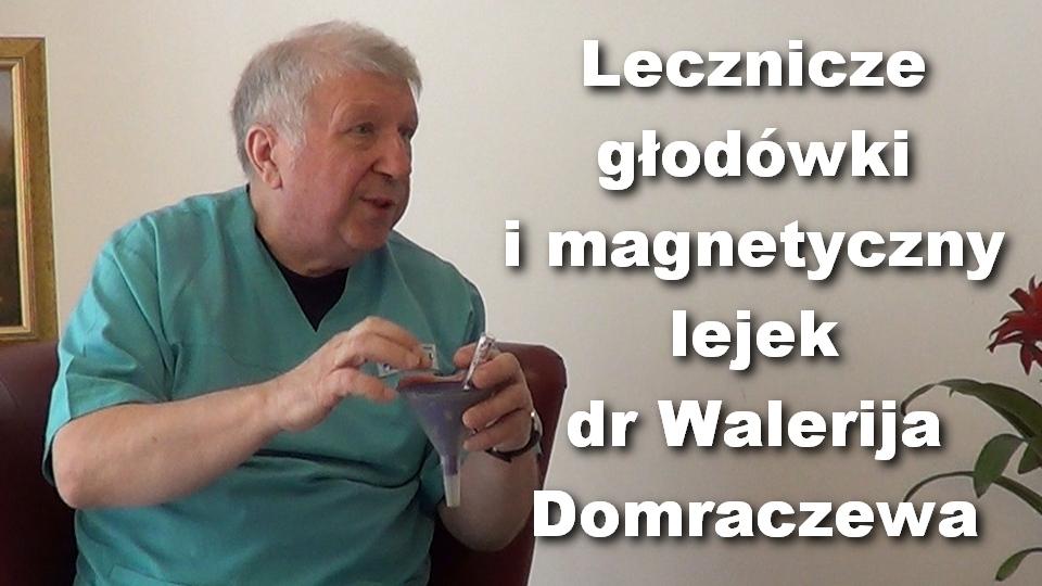 Walerij Domraczew