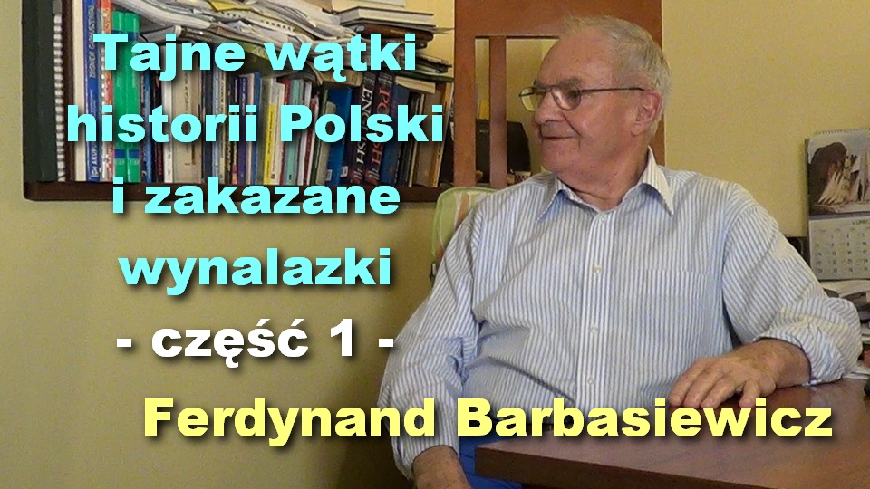 Ferdynand_Barbasiewicz_1