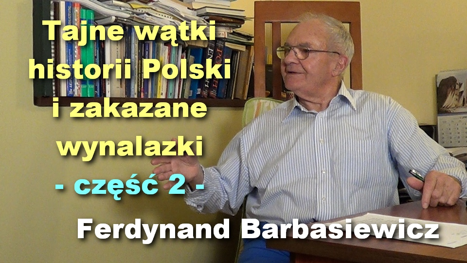 Ferdynand_Barbasiewicz_2