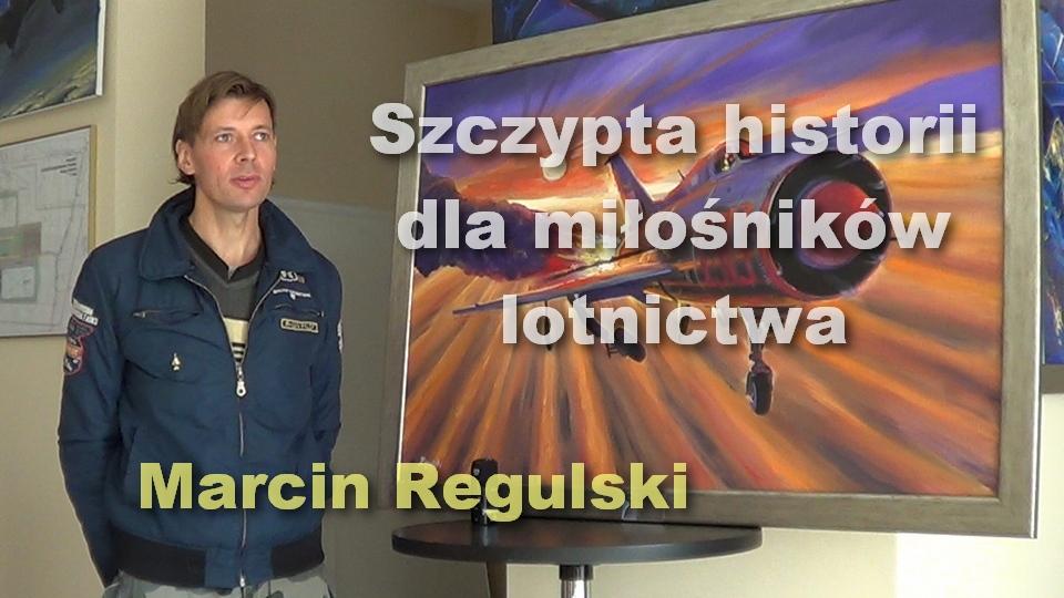 Marcin Regulski