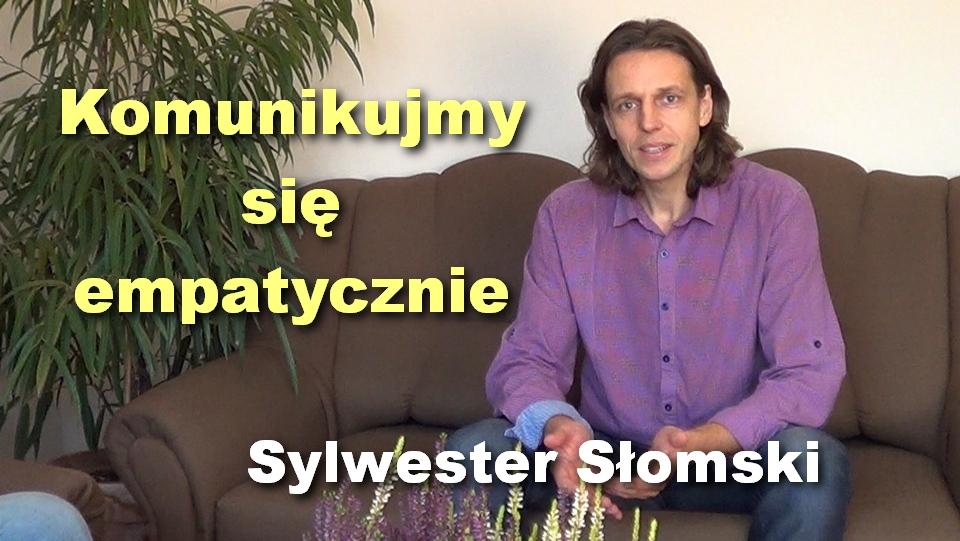 Sylwester_Slomski