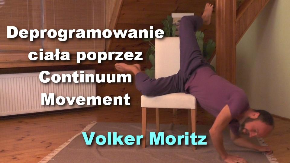 Volker Moritz 2
