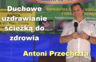Antoni Przechrzta 4