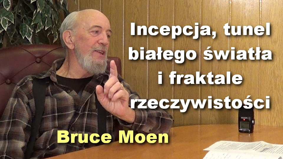 Bruce Moen PL