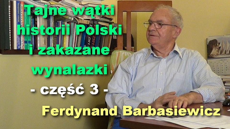 Ferdynand_Barbasiewicz_3