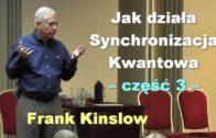 Frank Kinslow 3
