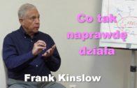 frank-kinslow-pl