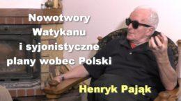 Henryk Pajak