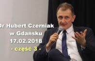Hubert Czerniak Gdansk 3