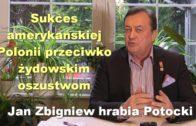 Jan Potocki 23