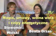 Jasnowidze2